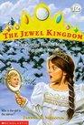 The Diamond Princess Steps Through the Mirror
