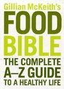 Gillian Mckeith's Health Food Bible