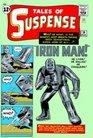 Invincible Iron Man Omnibus Vol 1