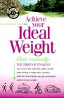 Achieve Your Ideal Weight Auto-matically