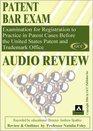 Patent Bar Exam Audio Course