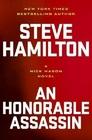 An Honorable Assassin (Nick Mason, Bk 3)