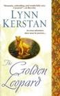 The Golden Leopard