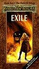 Exile (Forgotten Realms: Dark Elf Trilogy, Book 2)