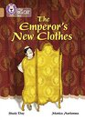 The Emperor's New Clothes Band 12/Copper