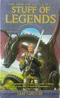 Stuff of Legends