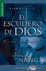 Escudero de Dios El Vol 12 // God Armorbearer Vol 12