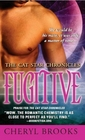 Fugitive (Cat Star Chronicles, Bk 5)