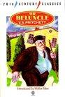 Mr Beluncle