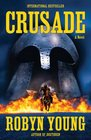 Crusade (Brethren, Bk 2)