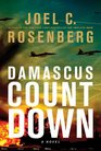 Damascus Countdown (David Shirazi, Bk 3)