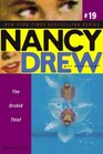 The Orchid Thief (Nancy Drew Girl Detective, No 19)
