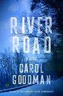 River Road A Novel