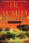 Devil's Cut A Bourbon Kings Novel