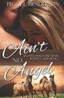 Ain't No Angel (Second Chances Time Travel Romance Series) (Volume 2)