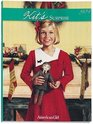 Kit's Surprise: A Christmas Story, 1934 (American Girls Collection, Bk 3)