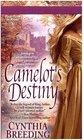 Camelot's Destiny (Zebra Debut)
