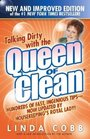 Talking Dirty With the Queen of Clean  Second Edition