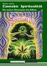 Cannabis Spiritualitt