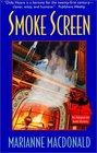 Smoke Screen (Dido Hoare, Bk 3)