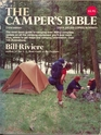 Campers Bible RV