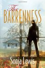 The Barrenness