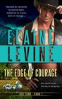The Edge of Courage Red Team Book 1