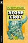 Stone Croc