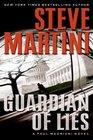 Guardian of Lies (Paul Madriani, Bk 10)