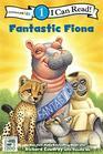 Fantastic Fiona Level 1