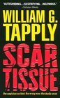 Scar Tissue (Brady Coyne, Bk 17)