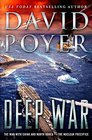 Deep War The War with China and North KoreaThe Nuclear Precipice