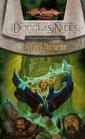 Fate of Thorbardin Dwarf Home Volume Three