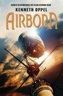 Airborn (Matt Cruse, Bk 1)