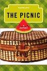The Picnic A History