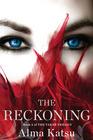 The Reckoning (Taker, Bk 2)