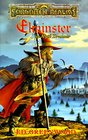 Elminster in Myth Drannor (Forgotten Realms: Elminster)