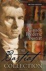 Bastiat Collection Pocket Edition