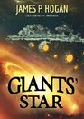 Giants' Star