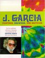 J Garcia Paintings Drawings And Sketches
