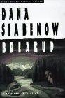 Breakup (Kate Shugak, Bk 7)