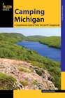 Camping Michigan A Comprehensive Guide to Public Tent and RV Campgrounds