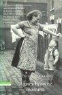 Agnes Browne Mamma Un capolavoro della comicita uno strepitoso ritratto di donna un inno alla Dublino proletaria tra pinte di birra battute affetti e tenerezze