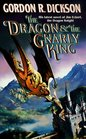 The Dragon and the Gnarly King (Dragon Knight, Book 7)