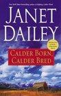 Calder Born, Calder Bred (Calder, Bk 4)