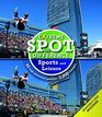 Extreme Spot the Difference Sport and Leisure