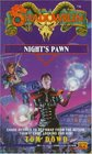 Nights Pawn
