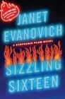 Sizzling Sixteen (Stephanie Plum, Bk 16)