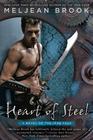 Heart of Steel (Iron Seas, Bk 2)