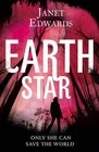 Earth Star (Earth Girl, Bk 2)